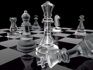 אסטרטגיה מוצלחת - באמת חשובה כל כך להצלחה?